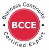 BCCE Certification