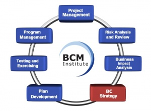 BCM Planning Methodology RS.jpg