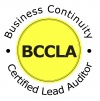 BCCLA Certification