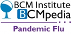BCM Institute BCMpedia Pandemic flu.jpg