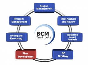 BCM Planning Methodology PD.jpg