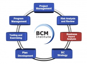 BCM Planning Methodology BIA.jpg